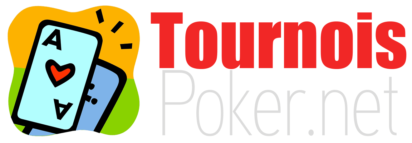 Tournois Poker
