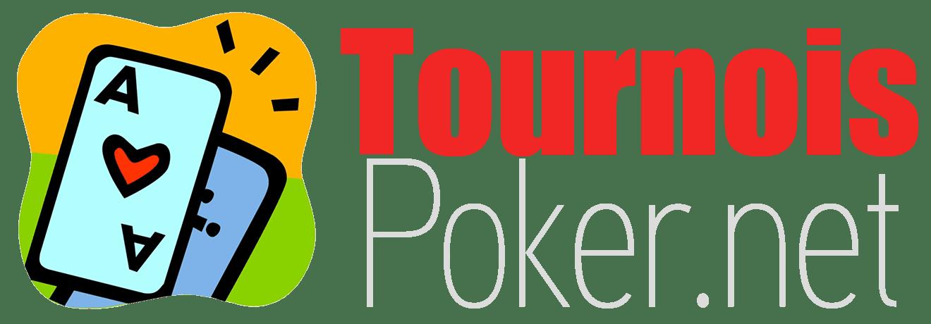 Tournois Poker